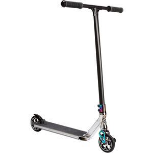 Stunt Scooter Freestyle MF3.6 V5 neochrom