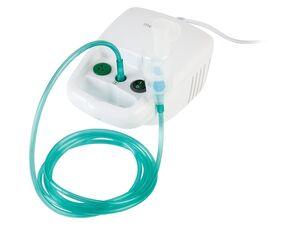 MEDISANA Inhalator »IN 500«, 60 Watt, mit Maske