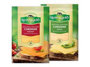 Kerrygold Original Irischer Käse