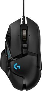G502 HERO Gaming Maus