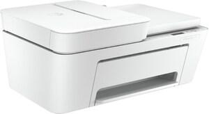 DeskJet Plus 4120 AiO Multifunktionsgerät Tinte