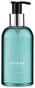 ADA Cosmetics Hydro Basics Flüssigseife 300ML