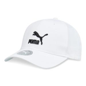 Puma Archive Logo - Unisex Kappen