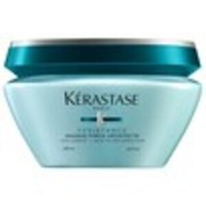 Kérastase Résistance  Haarmaske 200.0 ml