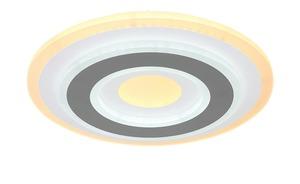 LED Deckenleuchte, 1-flammig