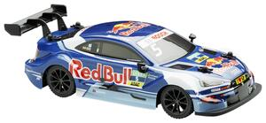 Spielzeugauto Audi RS5 DTM Red Bull