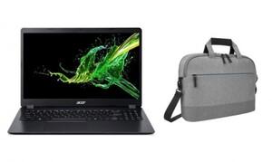 Acer Notebook Aspire 3 (A315-56-73RR) ,  inkl. Tasche, 39,6 cm (15,6 Zoll), i7-1065G7, 8 GB, 512 GB SSD