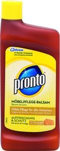 Pronto Möbel-Pflege-Balsam 250 ml