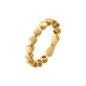 CHRIST Gold Damenring 87474399