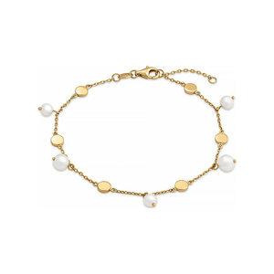 CHRIST Pearls Armband 87775852
