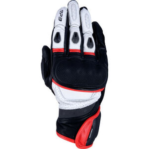 RP-3 2.0 Sporthandschuh