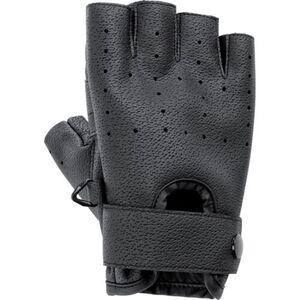 Handschuh ohne Finger 3.0