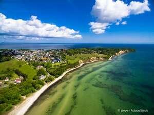 Santé Royale Rügen Resort