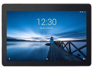 Lenovo CS TB-X104F APQ8009 2GB+16GB Black