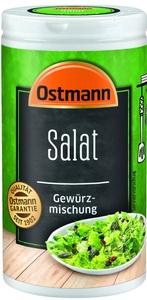 Ostmann Salat Gewürzzubereitung 30g