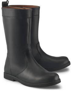 Bundgaard, Stiefel Beate in schwarz, Stiefel für Mädchen