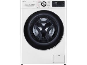 LG F 4 WV 909 P2 Waschmaschine mit 1360 U/Min. in Weiß