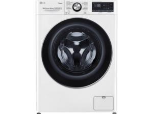 LG F4WV910P2 Waschmaschine mit 1400 U/Min. in Weiß