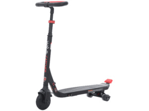 ROLLPLAY Rollplay Wave Catcher Kinder E-Scooter
