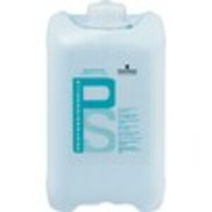 Schwarzkopf Professional Produkte 5.000 ml Haarshampoo 5000.0 ml