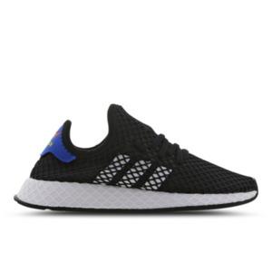 adidas Deerput - Grundschule Schuhe