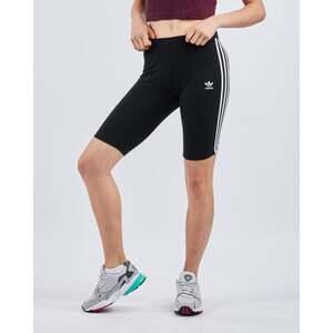 adidas Bike - Damen Shorts
