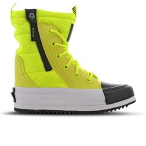 Converse Mc Boot - Damen Schuhe