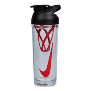 Nike Hypercharge Shaker Bottle 24Oz - Unisex Sportzubehör