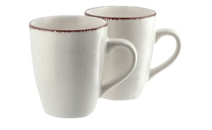 Kaffeebecher, 2er-Set
