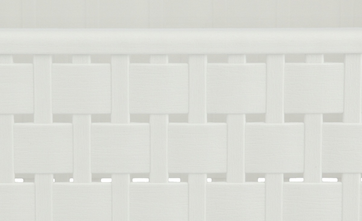 Bild 8 von Aufbewahrungsbox mit Deckel