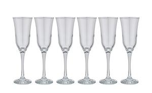 Sektglas, 6er-Set