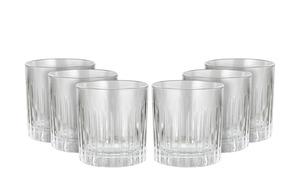 Whiskybecher, 6er-Set