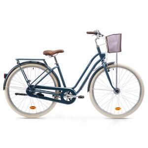 City Bike 28 Zoll Elops 540 LF Damen