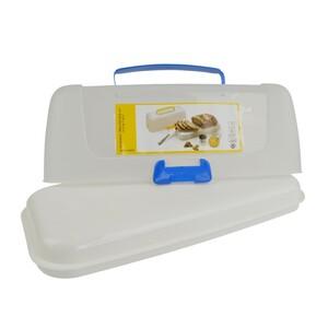 Kuchentransportbox Kunststoff