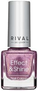 Rival de Loop Effect & Shine Nail Colour 05