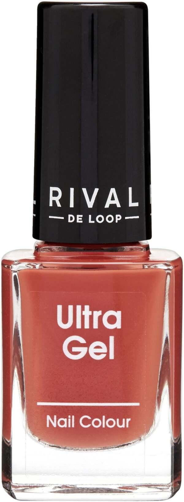 Rival de Loop Ultra Gel Nail Colour 23
