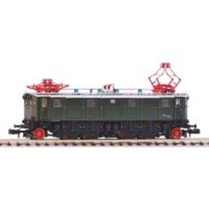 PIKO 40353 N E-Lok/Sound BR E16 DB III