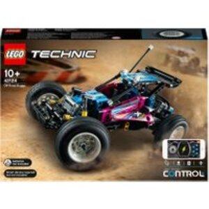 LEGO Technic 42124 Geländewagen