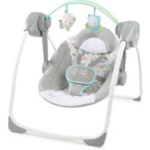 Ingenuity Baby Schaukel Comfort 2 Go Fanciful