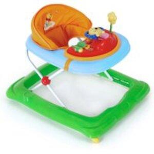 Hauck Spielcenter Player Winnie the Pooh