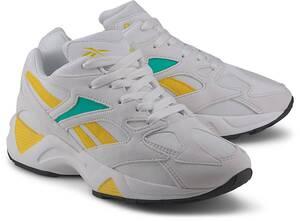 Reebok Classic, Sneaker Aztrek 96 in bunt, Sneaker für Damen