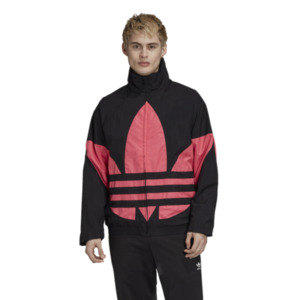 adidas Poolparty - Herren Track Tops
