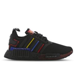 adidas Nmd R1 12Th - Grundschule Schuhe