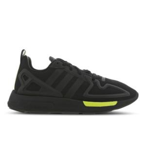 adidas Zx 2K Flux - Grundschule Schuhe