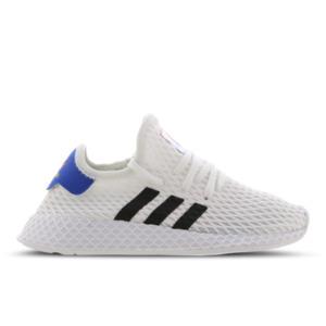 adidas Deerupt - Vorschule Schuhe