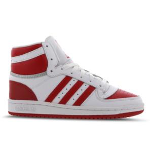 adidas Top Ten Rebound - Grundschule Schuhe
