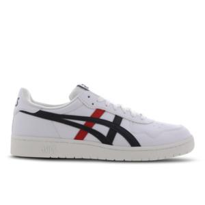 Asics Japan S - Herren Schuhe