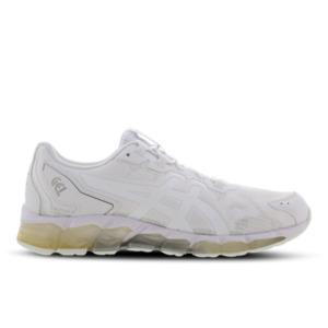Asics Quantum 360 - Herren Schuhe