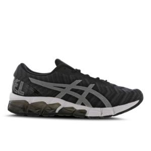Asics Quantum 180 - Herren Schuhe