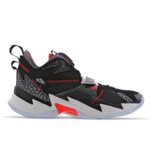 Jordan Why Not Zero 3 - Herren Schuhe